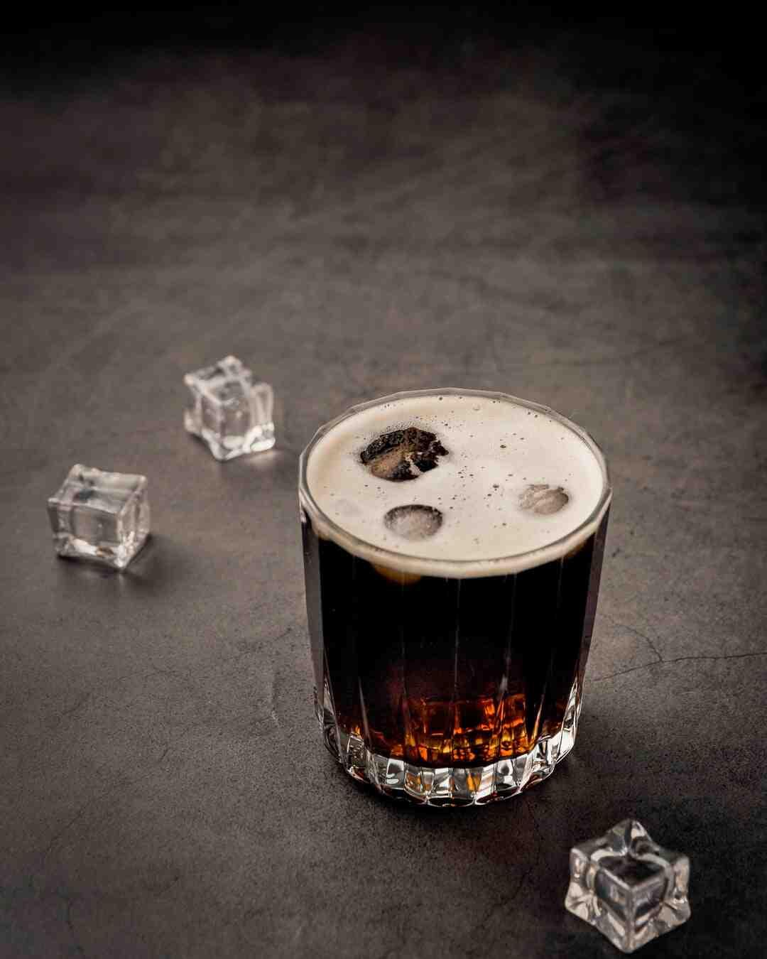 Comment accroître sa tolérance à l'alcool