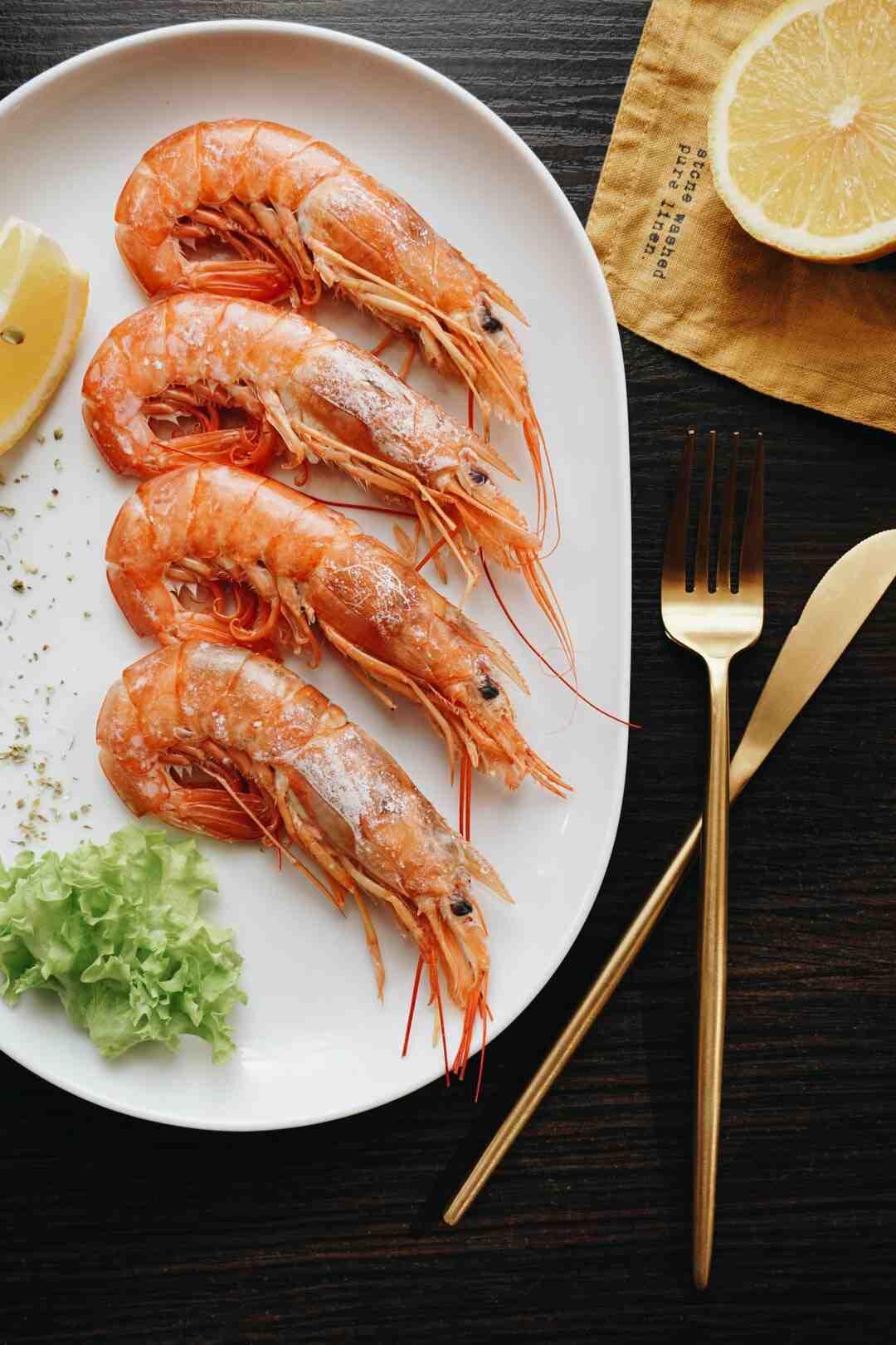 Comment faire cuire un homard sans le faire souffrir ?