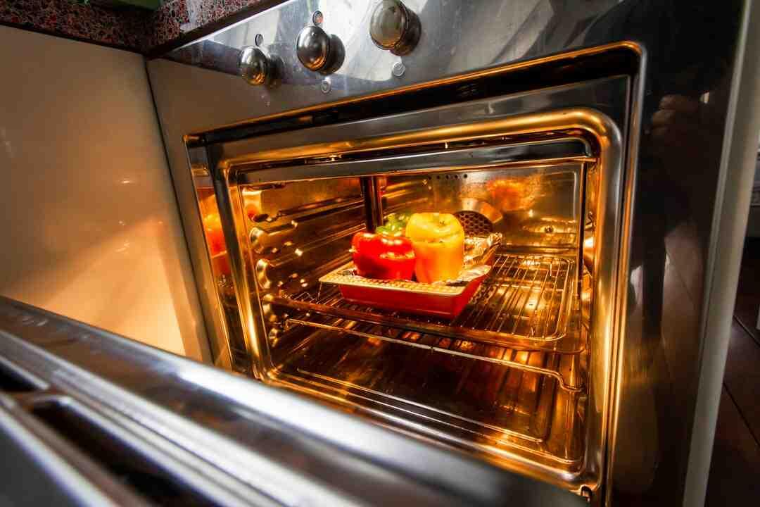 Comment cuire des pommes de terre au four à micro ondes