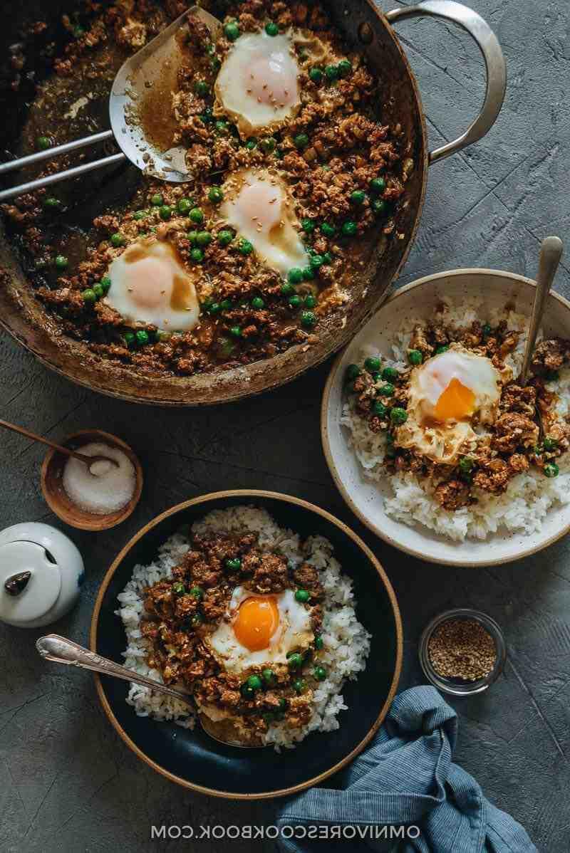 Comment faire coller du riz déjà cuit ?