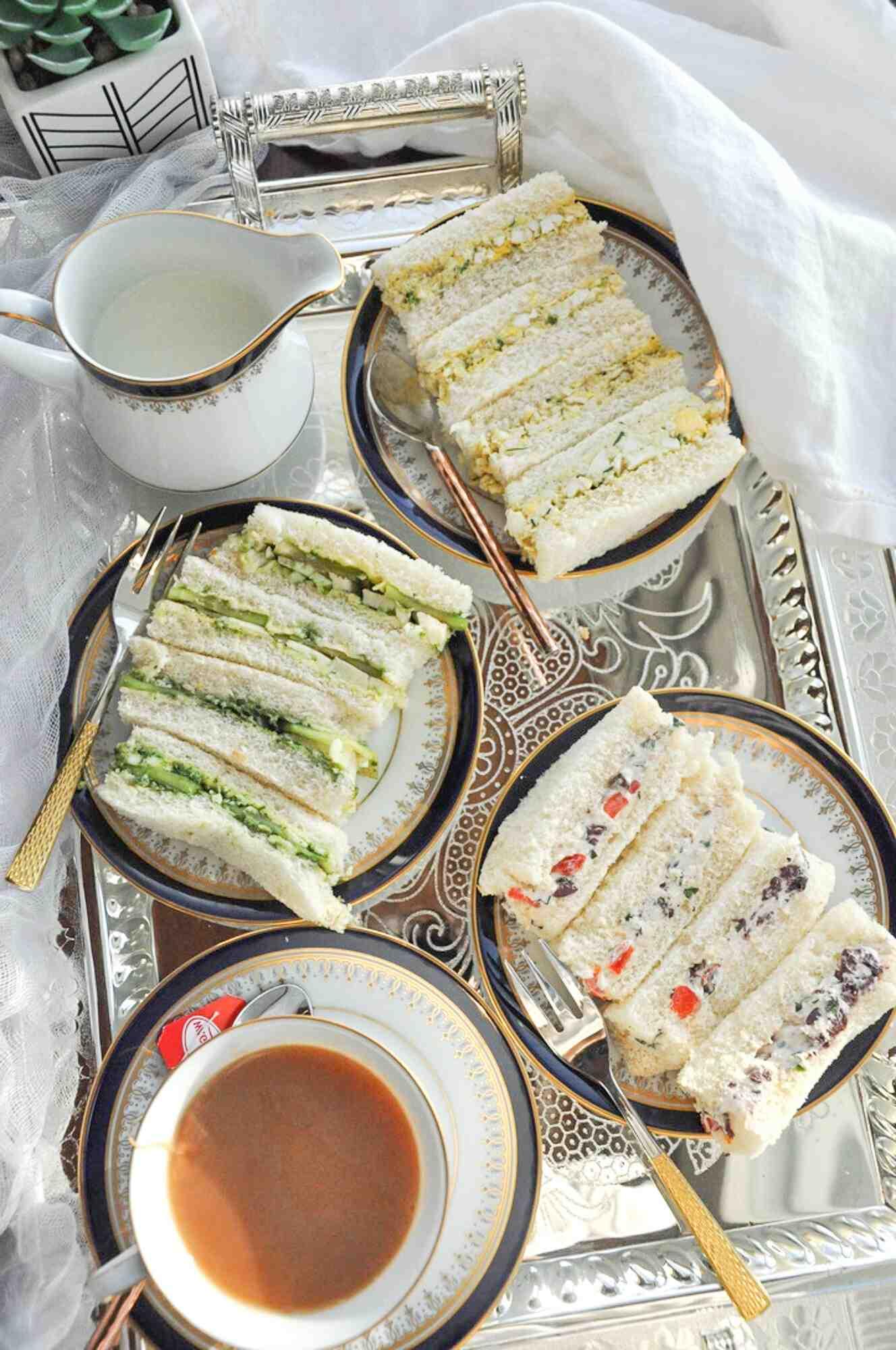 Quels sont les meilleurs sandwich du monde ?